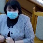 Думбрэвяну подробно рассказала о внедрённых мерах поддержки граждан в период пандемии