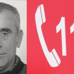 (ОБНОВЛЕНО) В Теленештах несколько дней ищут пропавшего мужчину