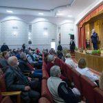 Додон: Молдова станет страной, в которой хочется жить! (ВИДЕО)