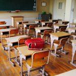 Почти у 130 столичных школьников диагностирован COVID-19