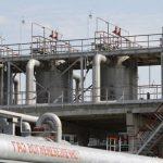 Молдова будет хранить запасы газа в ПХГ Украины