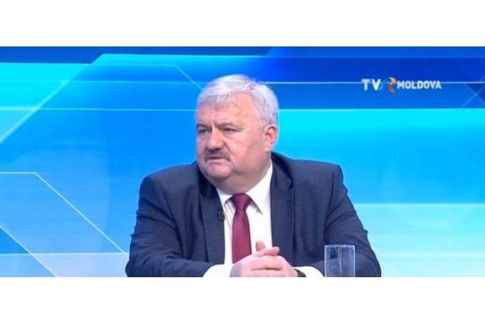 Молдова и Румыния подпишут соглашение об эквивалентности учебных документов