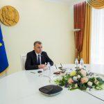 Дело о похищении граждан Молдовы находится под пристальным вниманием властей
