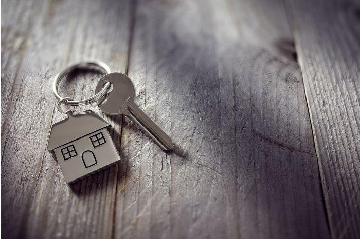 """В рамках программы """"Первый дом"""" приобретено свыше 5 100 единиц жилья"""