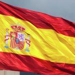 Гречаный выступила за дальнейшее развитие отношений Молдовы и Испании