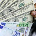 Как сегодня изменятся курсы основных валют