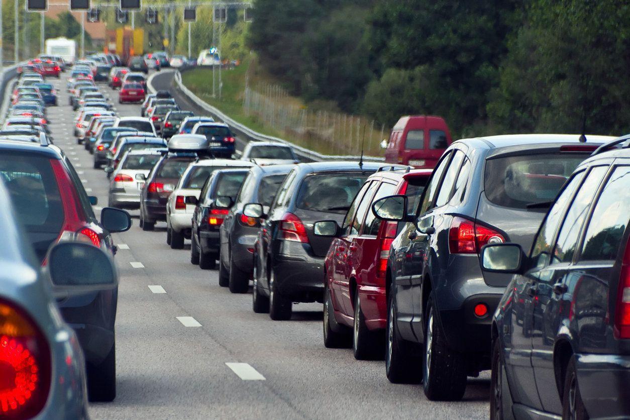 Акциз дороже машины?