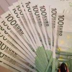 Курсы валют на вторник: евро подешевеет на 8 банов