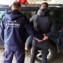 """Скрывавшегося от правосудия """"нарушителя границы"""" задержали в Бельцах"""