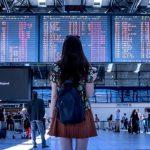 МИДЕИ обновило правила въезда в другие страны для молдавских граждан