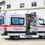 Остановилось сердце: жительница Сорок скончалась на улице