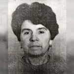 Пропала 5 дней назад: в Тирасполе разыскивают пенсионерку