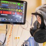 COVID-19 в Румынии: рекордное число новых случаев и смертей за 24 часа