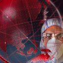 В Румынии за сутки подтвердили почти 3 000 новых случаев заражения коронавирусом