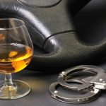 Без прав и снова пьяный: в Рыбнице поймали нарушителя