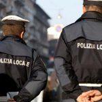 Осуждённого за убийство молдаванина арестовали в Италии. Мужчина скрывался несколько лет