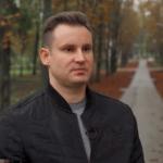 Команда «Olimp-Moldova-USM» поддерживает Игоря Додона: Благодаря ему мы неоднократно становились чемпионами (ВИДЕО)