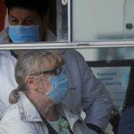 Новый антирекорд в Украине: за сутки коронавирус выявили у 4 700 человек