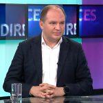 Ион Чебан: У Игоря Додона есть все необходимые инструменты для эффективной работы на посту президента