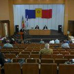 Примария Кишинёва возрождает государственно-частное партнёрство: инвесторам предложили список инициатив для участия