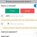 Чебан: IT-платформа JIRA Software позволяет удалённо следить за состоянием пациентов с COVID-19