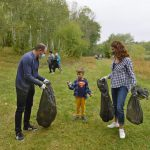 Генпримар Кишинёва призвал всех жителей столицы присоединиться к «большой уборке»