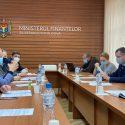 Система управления бытовыми отходами в Кишинёве будет модернизирована при помощи ЕБРР и ЕИБ