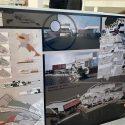Чебан: Мы пригласим молодых архитекторов к сотрудничеству по проекту возрождения реки Бык