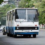 На этой неделе будет определен победитель тендера на приобретение 100 автобусов для Кишинева