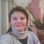 В Хынчештах без вести пропала женщина с психическими отклонениями