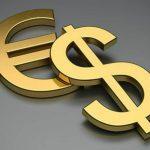 Сколько будут стоить доллар и евро сегодня и в День города