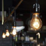 Некоторые жители Ботаники останутся сегодня без электричества