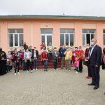 Игорь Додон продолжает встречи с гражданами. Сегодня - Кагул и Вулканешты