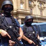 Промышлявшего кражами молдаванина осудили в Италии