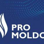 "Ещё один депутат покинул ""Pro Moldova"""