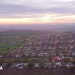 Чимишлийский район идёт голосовать за Игоря Додона: Он многое сделал для нашей страны! (ВИДЕО)