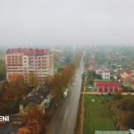 Унгенский район голосует за Игоря Додона (ВИДЕО)