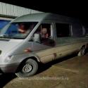 Молдаванина наказали за езду без нужной категории прав (ФОТО)