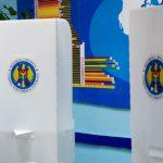 Два избирательных участка за рубежом будут работать по специальному графику