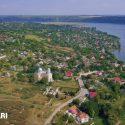 Дубоссары поддержат на выборах Игоря Додона (ВИДЕО)