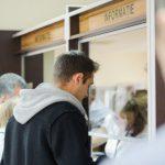 НКСС завершила переводы для выплаты социальных пособий за ноябрь
