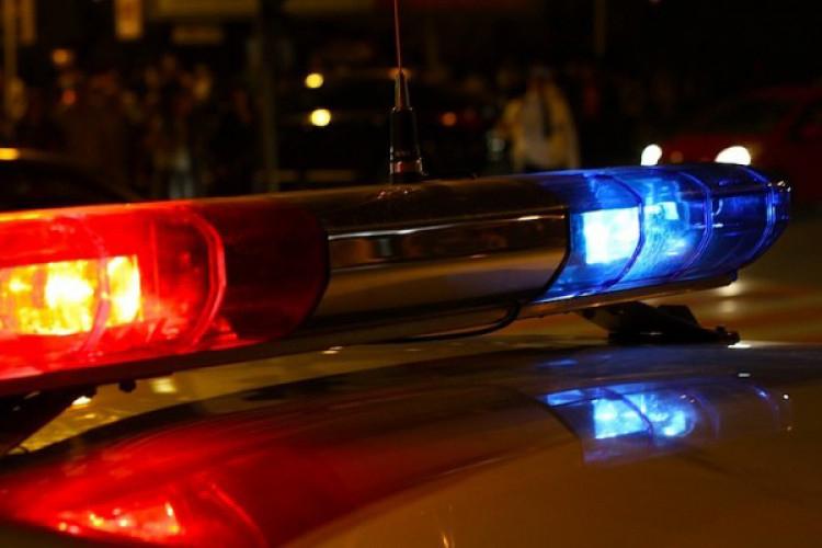 Пьяный лихач задавил пешехода в Единцах