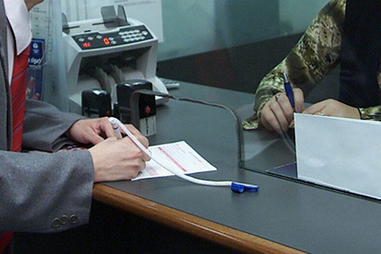 Территориальные кассы соцстрахования не будут выдавать справки на бумажном носителе
