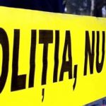 Вандалов, осквернивших могилы на столичном кладбище, ищет полиция