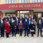 Додон: Мы сделаем Молдову страной, в которой хочется жить!