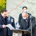 Додон: Молдова обладает огромным туристическим потенциалом, который необходимо развивать и максимально использовать (ФОТО, ВИДЕО)