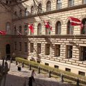 Гречаный: Молдова придаёт большое значение сотрудничеству с Латвией