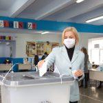 Влах - жителям Гагаузии: Голосуйте за тех, кто с уважением относится к нашему региону (ВИДЕО)