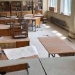 Сотни учителей стали безработными после закрытия Майей Санду школ по всей стране