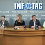Аграрии выступили в поддержку Игоря Додона: Майе Санду мы не верим! Нужно спасать страну! (ВИДЕО)